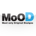 MoOD 2012 - Meet only Original Designs