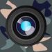Camouflage Camera
