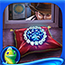 Hidden Expedition: Smithsonian™ Hope Diamond HD - A Hidden Object Game with Hidden Objects (Full) logo