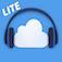 CloudBeats Lite - クラウドミュージックプレイヤー Cloud Music Player