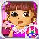 Dora Hair Salon