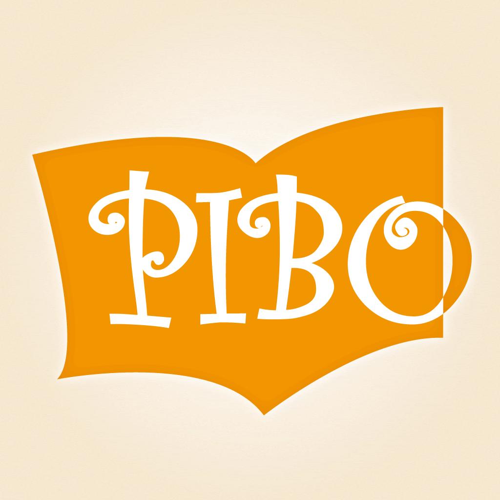 絵本が読み放題!1週間無料で読み聞かせをお試しできる、教育・知育・絵本アプリのPIBO(ピーボ)