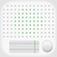 Online Radio World App
