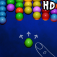 Bubble Shooter+
